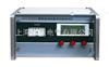 JCC5503接地線成組直流電阻測試儀