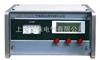 DZC5503A導電鞋直流電阻測試儀