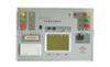 BCC2831變壓器綜合測試儀