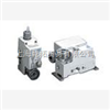 CDA2F-100-100-Z73SMC位置确认用非接触式传感器/日本SMC传感器