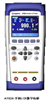 AT826手持LCR数字电桥|安柏AT826数字电桥|华清专业代理销售