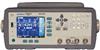 AT2816A精密LCR数字电桥|安柏AT2816A数字电桥|深圳华清华南总销售