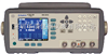 AT2816B数字电桥|LCR AT2816B电桥|华清仪器价格优惠