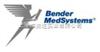 BMS2014/2Bender Human MMP-3 Platinum ELISA 96 tests