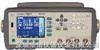 AT2818精密LCR数字电桥|安柏AT2818数字电桥|华清仪器现货供应