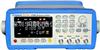 AT510直流电阻测试仪|常州安柏AT510直流电阻测试仪