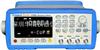 AT510L直流低电阻测试仪|安柏AT510L电阻测试仪|华清华南总经销
