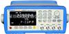 AT510Pro直流电阻测试仪|AT510Pro华清大量库存