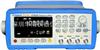 AT510SE直流电阻测试仪|AT510SE华清价格优惠