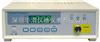 AT511直流电阻测试仪(低电流型 )|AT511华清华南办事处