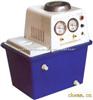 循环水真空泵,巩义予华仪器专业生产,厂家直销,价格Z低!