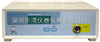 AT511M直流电阻测试仪(智能型)|AT511M华清仪器总代理