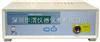 AT511SE直流电阻测试仪(智能型)|安柏AT511SE华清华南总经销
