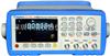 AT512精密电阻测试仪|AT512华清总经销