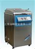 YM30Z高压蒸汽灭菌器 压力灭菌器 上海灭菌器 3S立式压力蒸汽灭菌器