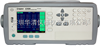 AT4532多路温度测试仪|AT4532华清华南总经销
