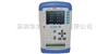 AT4808AT4808手持多路温度测试仪