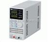 IT8211经济型电子负载|艾德科斯IT8211电子负载|华清深圳总经销