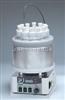 CCX-1200组合化学平行合成仪 Zodiac