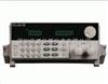 IT8510可编程电子负载|南京艾德科斯IT8510电子负载|华清华南总代理