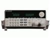 IT8511可编程电子负载|艾德克斯IT8511电子负载