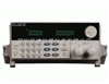 T8511C电子负载|电子负载T8511C|华清仪器总经销
