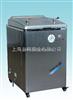 YM75B高压蒸汽灭菌器 高压灭菌器价格 上海蒸汽灭菌器