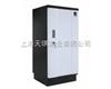 上海防磁保险柜