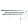 AFP系列皮托管