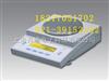 TG328A,TG328B,TG628A,分析天平TG328A,TG328B,TG628A,分析天平