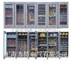 安全工具柜 ST-I 2000mm×1000mm×450mm