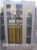 安全工具柜 ST-I 2000mm×1100mm×600mm