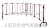 安全围栏 0.8×1.6m