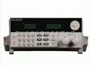 IT8512B可编程电子负载|IT8512B电子负载|深圳华清总经销