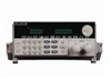 IT8512C可编程电子负载|艾德克斯IT8512C电子负载华清仪器现货供应