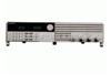 IT8513C可编程电子负载|艾德克斯IT8513C电子负载|深圳华清现货价格优惠