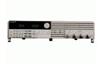 IT8514C可编程电子负载|艾德克斯IT8514C电子负载|深圳华清大量库存