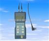 TM-8810超声波测厚仪 广州兰泰TM-8810测厚仪 深圳华清优惠中