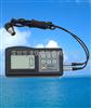 TM-8812超声测厚仪|兰泰TM-8812华清总经销