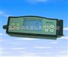 SRT6200表面粗糙度仪|SRT6200华清代理销售