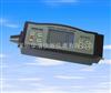 SRT-6210表面粗糙度仪|兰泰SRT-6210华清现货供应中