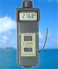 GED-2600发动机转速表|兰泰GED-2600转速表|华清优惠中