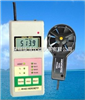 AM-4822数字风速计|AM-4822风速表|深圳华清特价中
