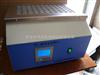 YS-60数显恒温消解仪
