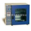 GZX-DH-II.GZX-DH电热恒温干燥箱