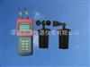 AM4836C风速计|AM4836C风速表|AM4836C风速仪