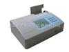 NC-860农药残毒测定仪NC-860/食品安全综合检测仪NC-860