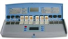 NC-120农药残留速测仪/水果、蔬菜、茶叶农药残毒测定仪NC-120