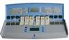 NC-120农药残留速测仪NC-120报价/多功能农药残留快速测定仪NC-120