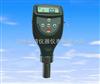 HT-6510A硬度计|兰泰HT-6510A价格|华清特价供应